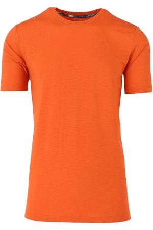 Olymp Casual Modern Fit T-Shirt ronde hals