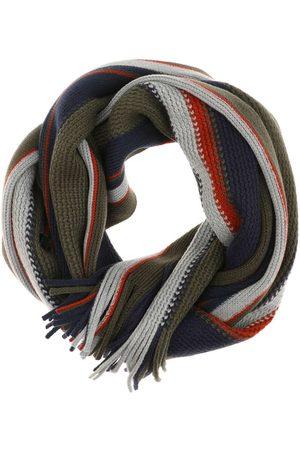Casa Moda Heren Sjaals - Sjaal , Motief