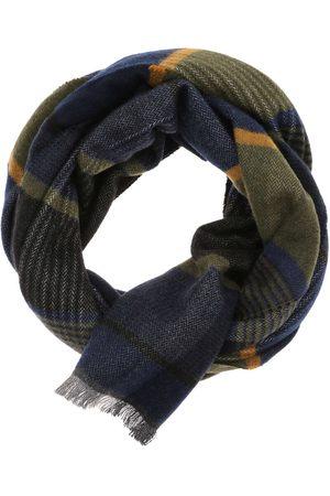 Casa Moda Heren Sjaals - Sjaal
