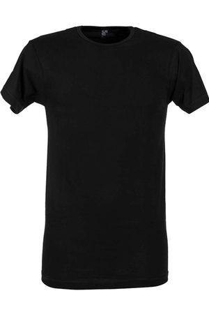 Alan Red Heren Korte mouw - Derby Regular Fit Ondershirt , Effen
