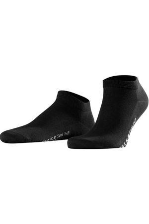Falke Heren Sokken & Kousen - Cool 24/7 Sneaker sokken , Effen