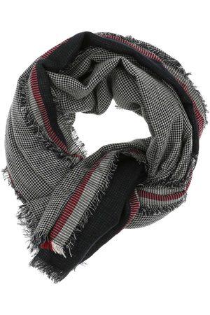 Casa Moda Heren Sjaals - Sjaal / , Gestructureerd