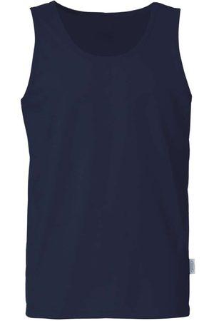 Trigema Comfort Fit Onderhemd , Effen
