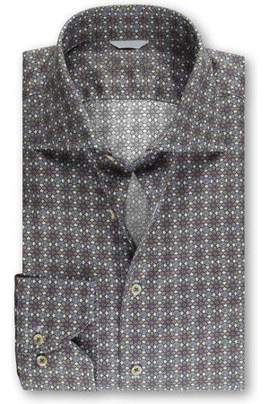 Stenströms Slimline Overhemd / , Motief