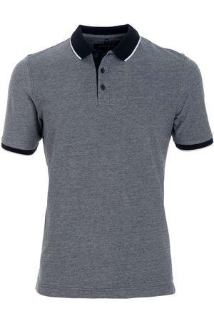 Marvelis Polo shirt Korte mouw , Effen