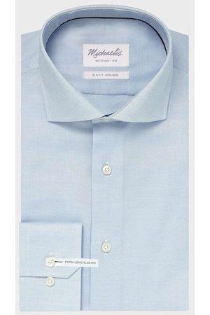 Michaelis Slim Fit Overhemd
