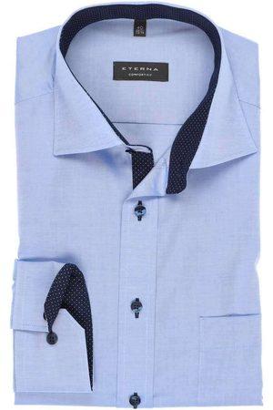 ETERNA Comfort Fit Overhemd