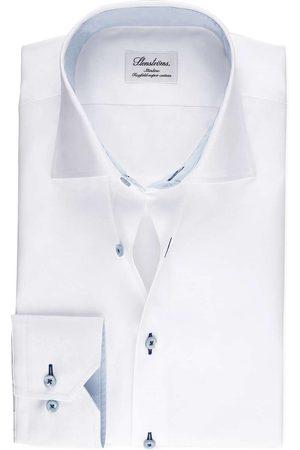 Stenströms Slimline Overhemd