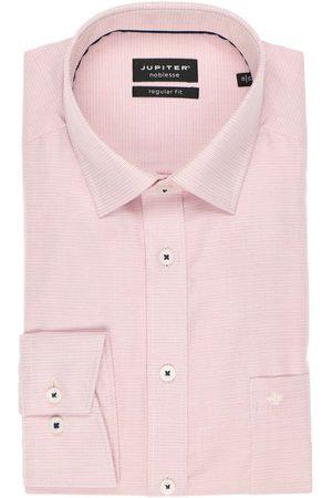 Jupiter Regular Fit Overhemd , Stippen