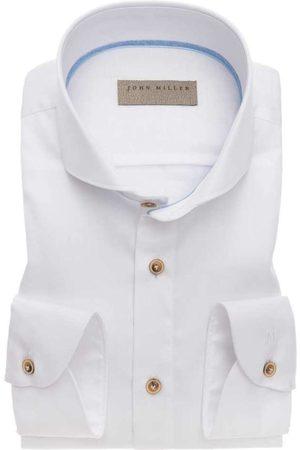 john miller Tailored Fit Overhemd