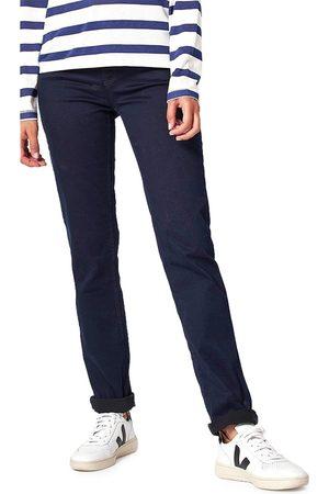 Toni Dames Pantalons - Jeans 12-79/1125-16