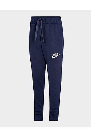 Nike Joggingbroeken - Club Joggers Children - Kind