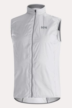 Gore Wear Heren Bodywarmers - Drive Bodywarmer
