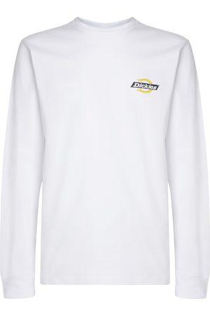 Dickies Shirt 'Ruston