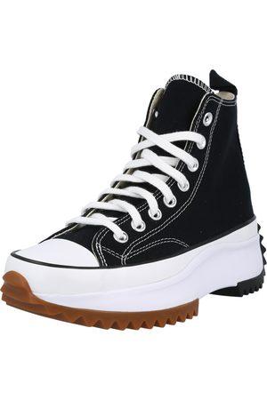 Converse Sneakers hoog 'RUN STAR HIKE - HI