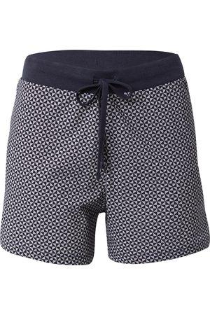 Esprit Pyjamabroek