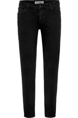 Redbridge Jeans 'Saitama Colored