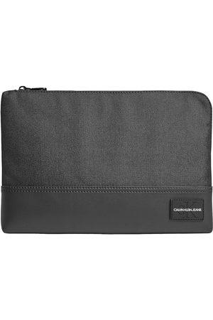 Calvin Klein Heren Laptop- & Businesstassen - Laptoptas