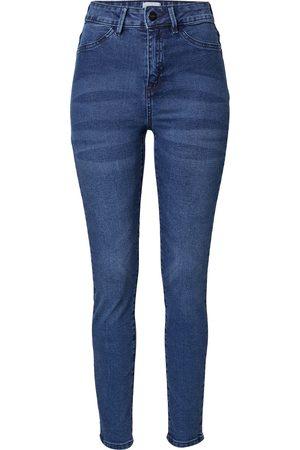 Saint Tropez Jeans 'Tinna