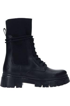 Tamaris Dames Laarzen - Boot