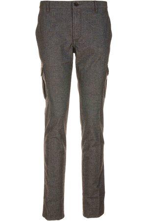 Alberto Heren Pantalons - Wind Pantalon