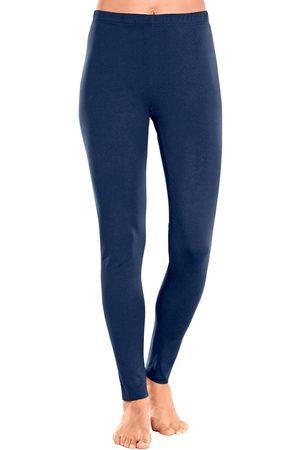 Dames Leggings & Treggings - Legging