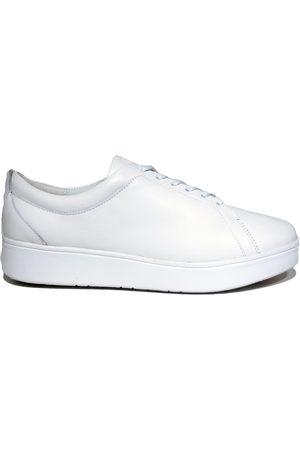 FitFlop Tm rallytm sneaker