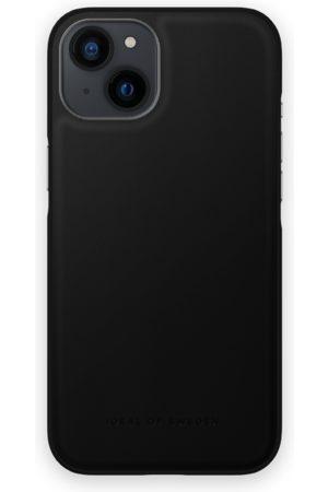 IDEAL OF SWEDEN Telefoon - Atelier Case iPhone 13 Intense Black