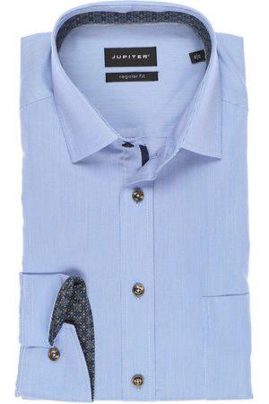 Jupiter Regular Fit Overhemd /