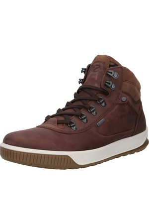 Ecco Veterboots 'Byway Tred