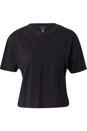 New Look Dames Shirts - Shirt