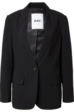 DAY Birger et Mikkelsen Dames Blazers & Colberts - Blazers 'Hector