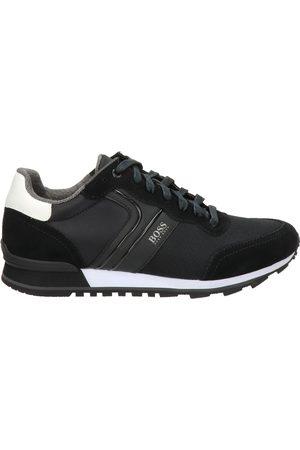 HUGO BOSS Parkour Runn Nymmx2 sneakers