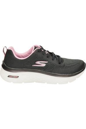 Skechers Dames Sneakers - Go Walk lage sneakers