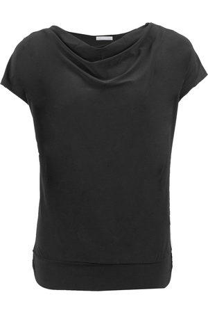 Bianca T-shirt 6324
