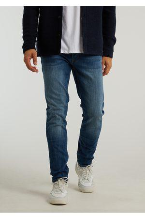 Chasin' Heren Jeans - Crown Brad