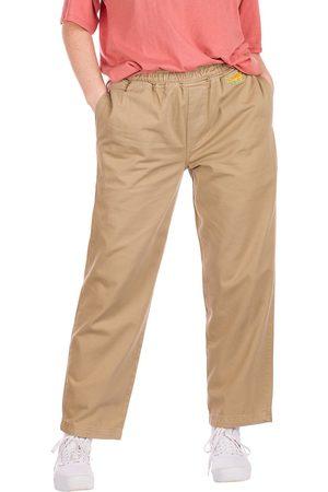 Homeboy Dames Chino's - X-Tra BEACH Baggy Pants