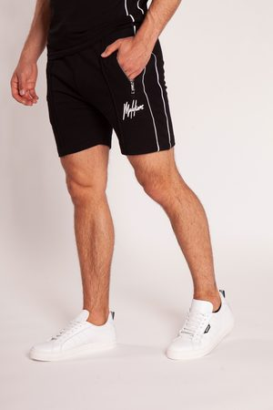 Malelions Thies Short 2.0 /Wit Heren