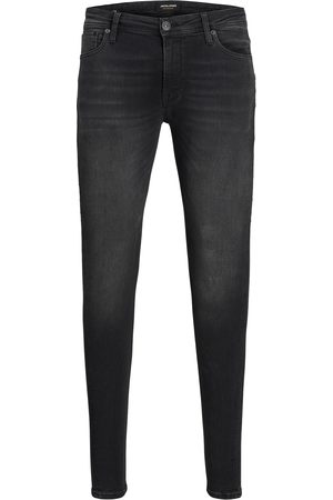 JACK & JONES Jeans 'Tom