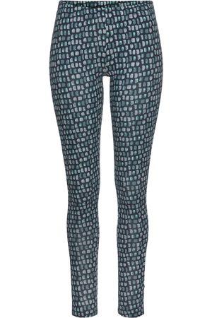 vivance collection Pyjamabroek