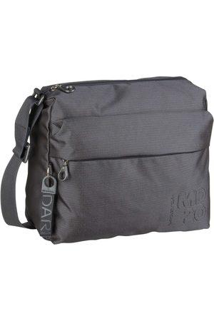 Mandarina Duck Schoudertas ' MD20 Crossover Bag QMTT4