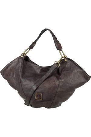 Campomaggi Shopper ' Anna L C22590