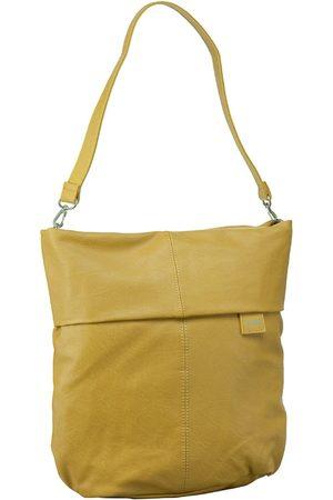 Zwei Dames Handtassen - Handtas ' Mademoiselle