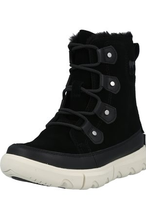 sorel Snowboots 'JOAN