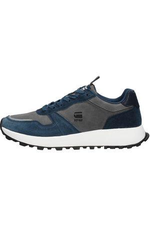 G-Star Heren Lage schoenen - Theq Run Tnl M