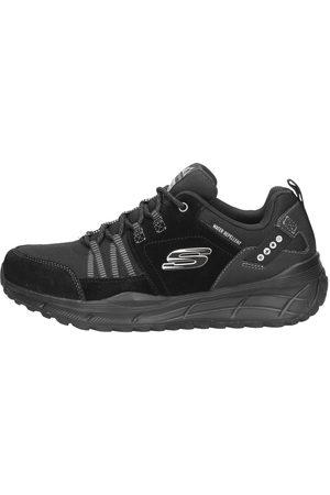 Skechers Heren Lage schoenen - Equalizer 4.0 Trail