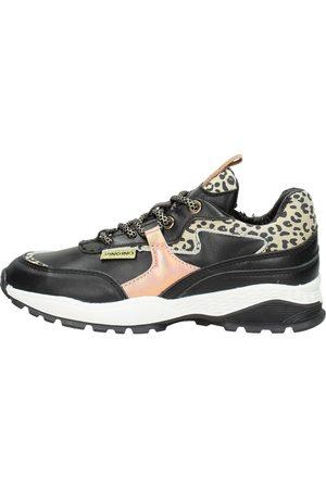 Vingino Meisjes Lage schoenen - Mandy
