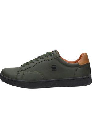 G-Star Heren Lage schoenen - Cadet Bo Ctr M