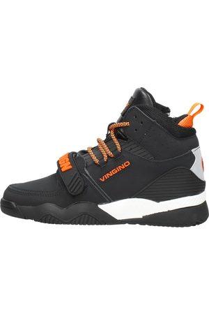 Vingino Jongens Sneakers - Raoul Mid