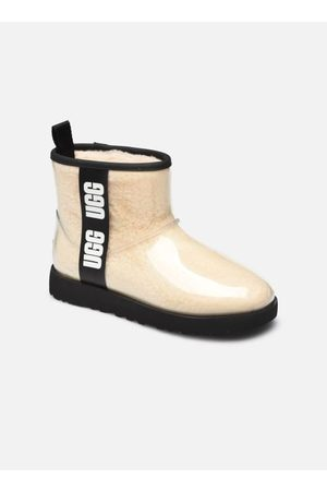 UGG Classic Clear Mini by